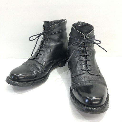 ブーツ, その他 SILVANO LATTANZI VIA BUS STOP 8 606782 RM0821I