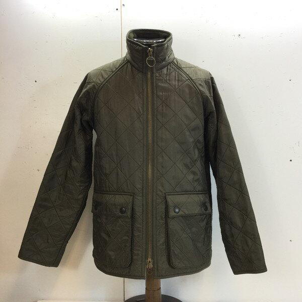 メンズファッション, コート・ジャケット Barbour 1202118 khaki M 875980 RK1589G