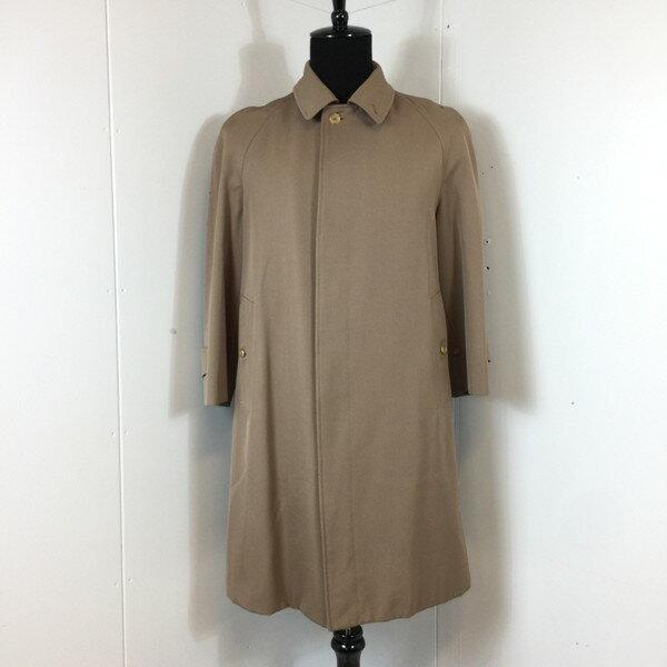 メンズファッション, コート・ジャケット BURBERRY BURBERRYS ENGLAND 637854 RK990J