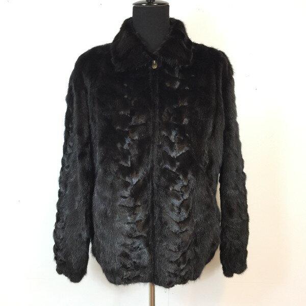 メンズファッション, コート・ジャケット PellePelle JKT black 44(L) 871524 RK1001J