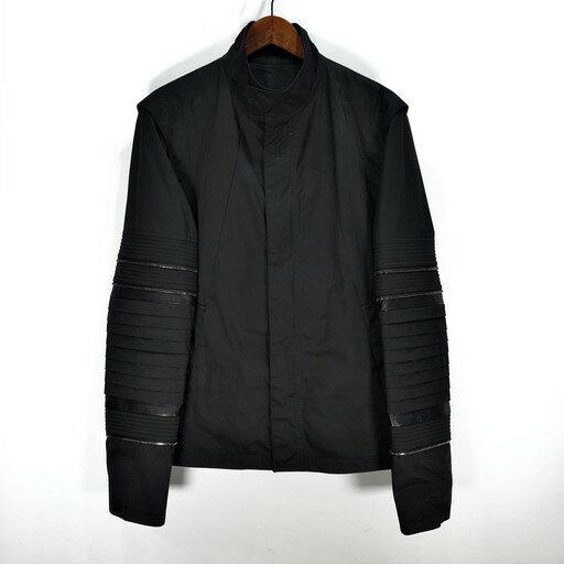 メンズファッション, コート・ジャケット GIVENCHY 11SS Riccardo Tisci 46 680104 RM0912I