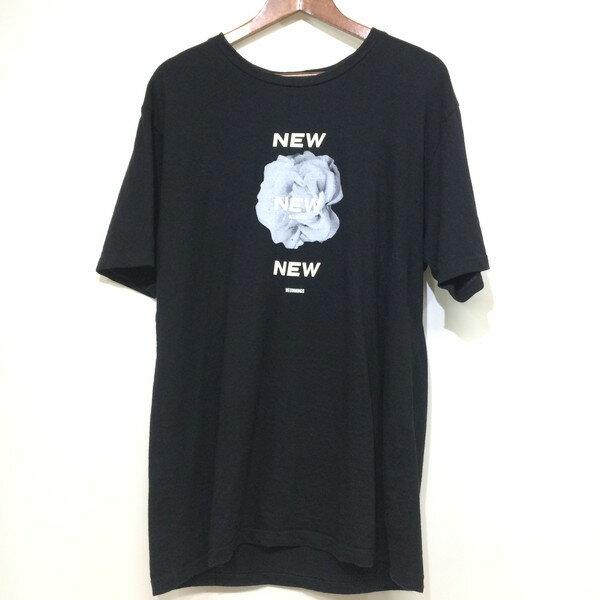 トップス, Tシャツ・カットソー MISBHV T Tee NEW BEGINNING M 685093 RM0738D
