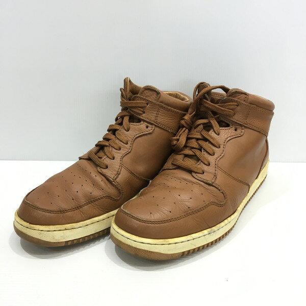 メンズ靴, スニーカー SUPREME 02S MIDTOWN 4213 10 28cm 753281 USED RM1669N