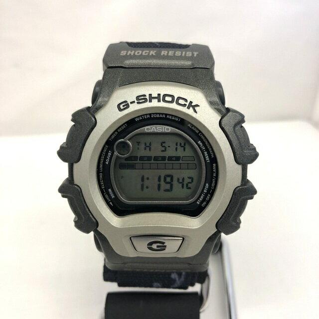 腕時計, メンズ腕時計 G-SHOCK CASIO DW-004E-1CT ETHNOG G Chinois-ism T 412800 RY2779