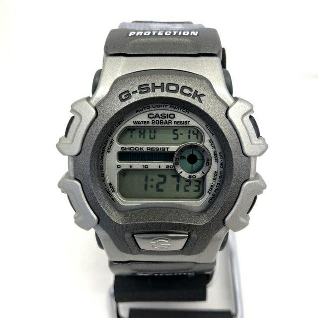 腕時計, メンズ腕時計 G-SHOCK CASIO DW-004X-8T X-treme T 412848 RY2782