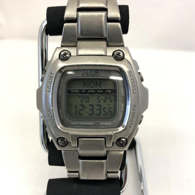 腕時計, メンズ腕時計 G-SHOCK CASIO MRG-210T MR-G T 414613 RY2817