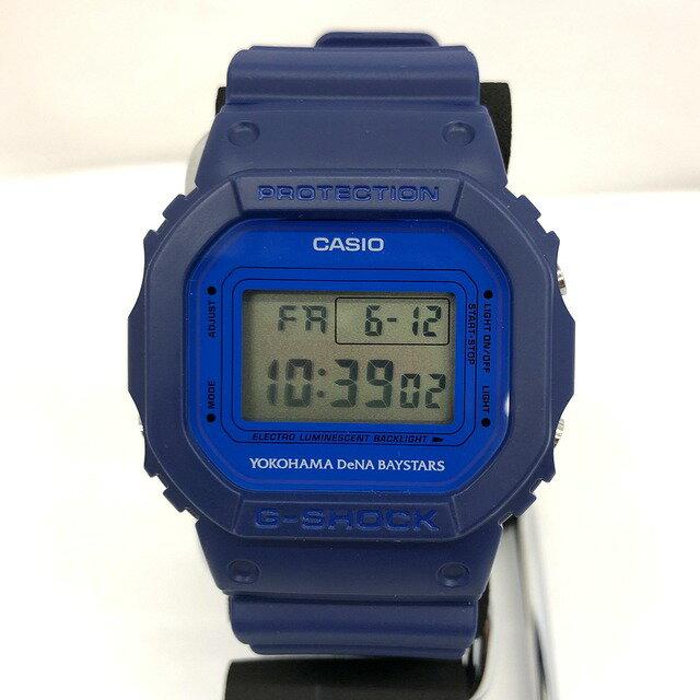 腕時計, メンズ腕時計 G-SHOCK CASIO DW-5600VT DeNA T 418994 RY2887