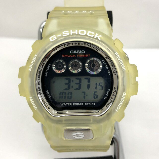 腕時計, メンズ腕時計 G-SHOCK CASIO G-7210K-7B 4 T 422595 RY3046