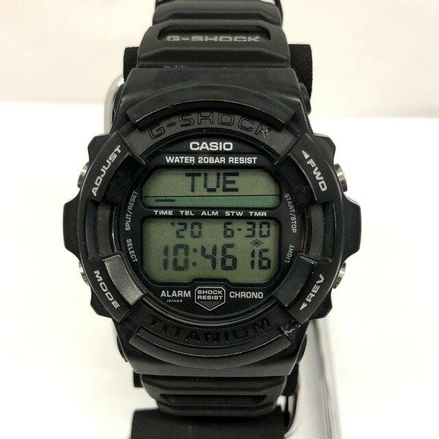 腕時計, メンズ腕時計 G-SHOCK CASIO MRG-1Z-1 MR-G T 423431 RY2983