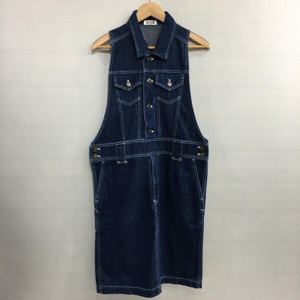 レディースファッション, ワンピース I.S ISSEY SPORT 80s 9 693562 RM4632