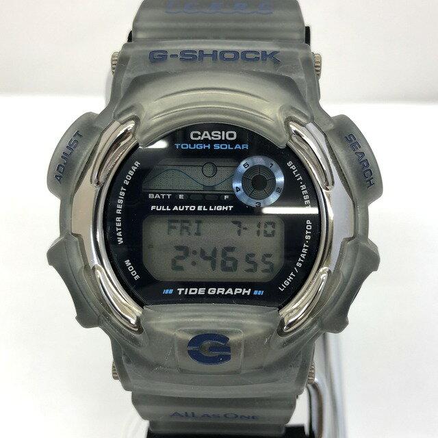 腕時計, メンズ腕時計 G-SHOCK CASIO DW-9700K-2T 8 T 429211 RY3095