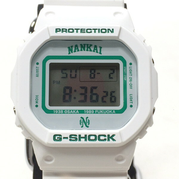 腕時計, メンズ腕時計 G-SHOCK 75 DW-5600VT CASIO 1000 719088 A RM0959D