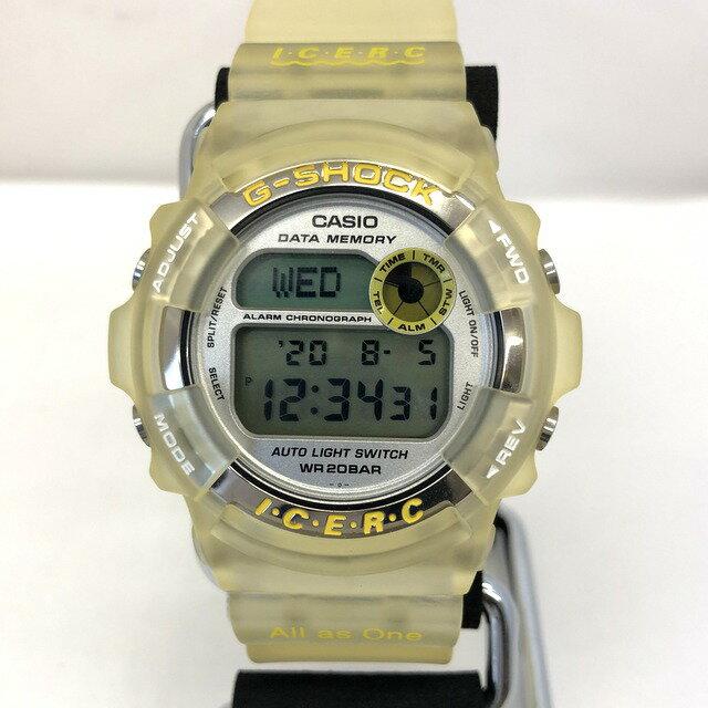 腕時計, メンズ腕時計 G-SHOCK CASIO DW-9200K-9AT 7 T 441749 RY3487