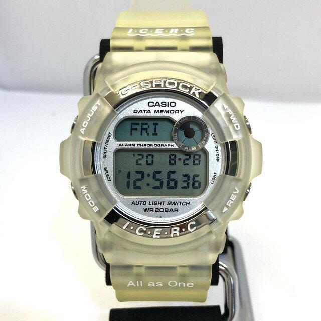 腕時計, メンズ腕時計 G-SHOCK CASIO DW-9200K 7 ICERC T 446539 RY3559