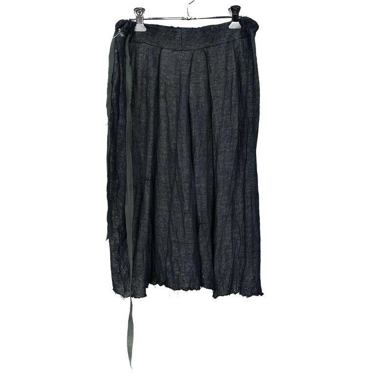 メンズファッション, ズボン・パンツ INAISCE 13SS EYN VAS ITP7X7ZPV8T2 RM1123I