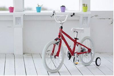 ◆ベネトン◆BENETTONカジキリ機能付簡単折畳み三輪車ブルー&グリーン