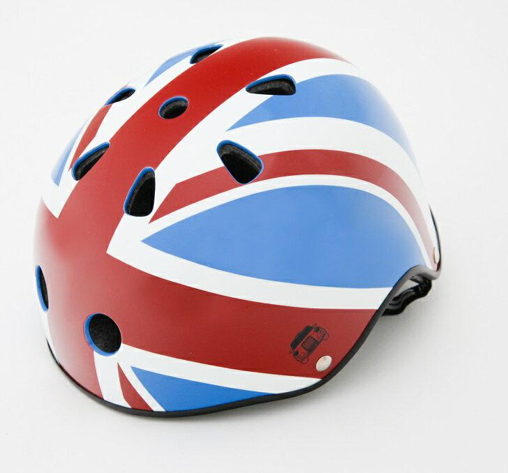 自転車・サイクリング, ヘルメット London Taxi 2 Type 47cm52cm 126 1021