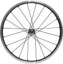自転車用品 フロントホイール Panasonicハブダイナモ (2線式) 24インチ 26インチ ×1.75 アルミリム HE 【送料無料(一部地域除く)】