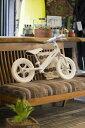 入荷しました!【ブレーキ付!安心・安全】arcoba Kick Bike 12インチ キックバイク 子供 アルコバ ARCOBA アルコバ キック バイク 適正年齢:2歳半〜4歳程度 12 ペダルなし自転車 バランスバイク ランニングバイク キッズバイク 可愛い