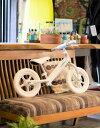 【ブレーキ付!安心・安全】arcoba Kick Bike ...