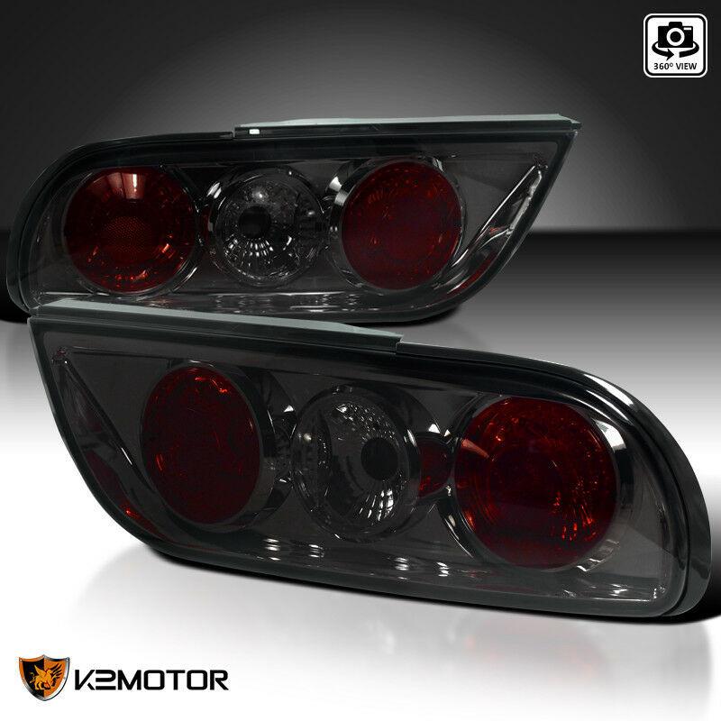 ライト・ランプ, ブレーキ・テールランプ K2MOTOR KRPS13 180SX CA18DET SR20DE SR20DET