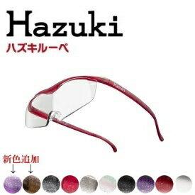 眼鏡・サングラス, ルーペ 44 202074() 20:00711() 01:59 1.85 35 Hazuki