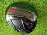 【中古】GT455プラス10.5度ドライバーラナキラペレ65フラワー1【X相当】GTD