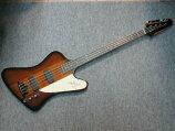 Gibsonギブソン/Thunderbird4サンダーバード4/エレキベース【中古】