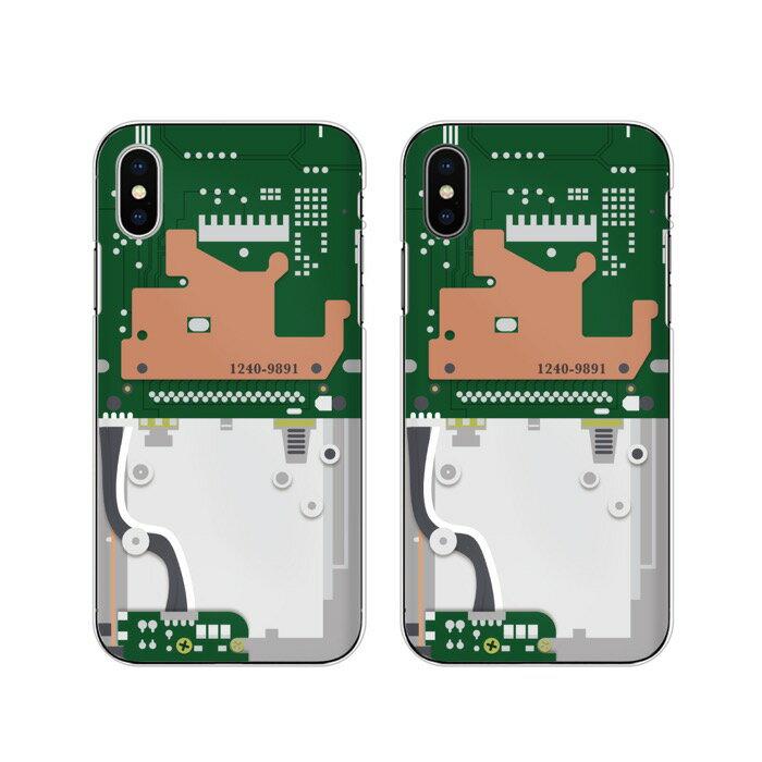 スマートフォン・携帯電話用アクセサリー, ケース・カバー  iPhone Xperia AQUOS Arrows