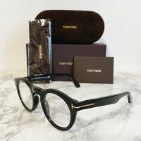 TOMFORDTOMFORDトムフォードメガネ眼鏡TF5379FT5379005ユニセックスメンズレディース男性女性セレブ送料無料