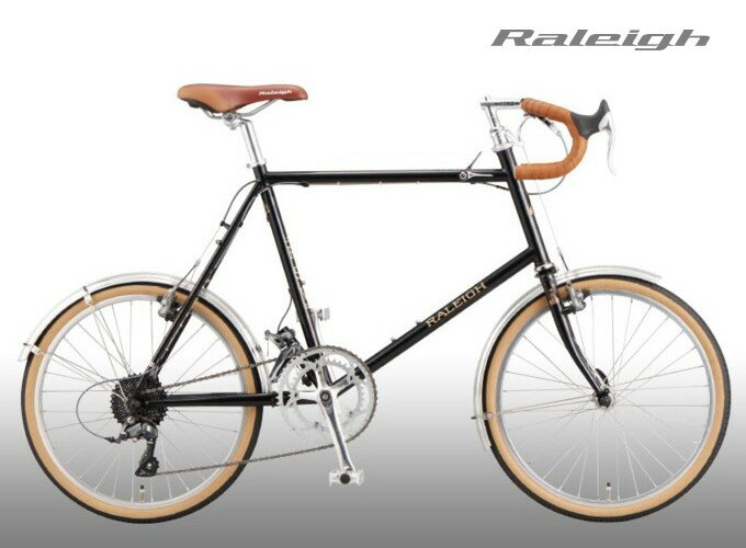 RALEIGH(ラレー) RSP RSW Special 2018モデル 【送料無料...