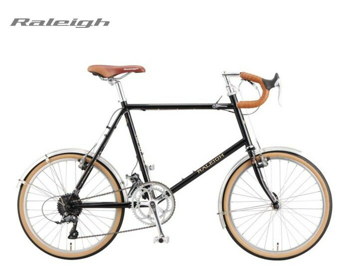 """RALEIGH(ラレー)RSP""""RSWSpecial""""2021モデル"""