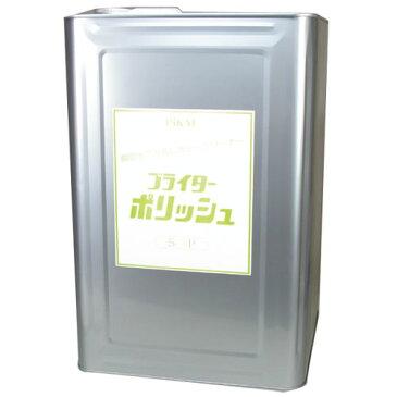 日本磨料工業 PIKAL(ピカール) ブライタ−ポリッシュSP18L 数量1 品番 53500 【NF店】