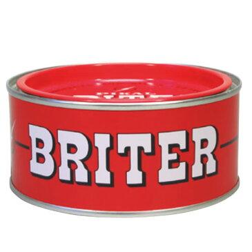 日本磨料工業 PIKAL(ピカール) ブライタ−ワックス赤缶200g 数量1 品番 54000
