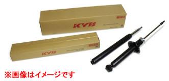 KYB カヤバ 補修専用品ショックアブソーバー1本 品番:KSF1182 代表車種:ヴィッツ NCP10,SCP10