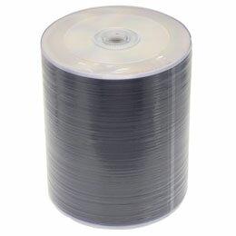 ☆hp DVD-R(data) インクジェットプリンター対応ホワイトワイドレーベル(内径23mm) バルク(BULK) 600枚 DR47CHPW600PA hp