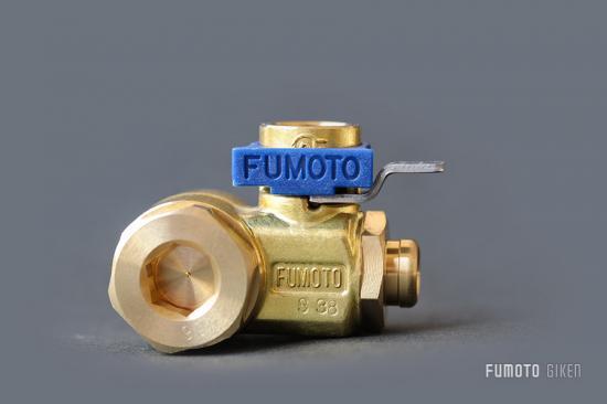 エンジン, オイルフィルター  FUMOTO F106SX 4M42-T 06.808.5 M14-P1.5 NF