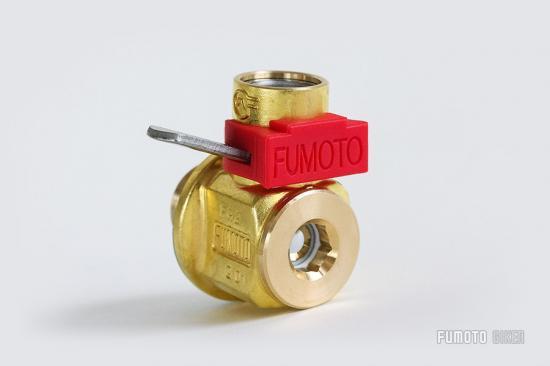 エンジン, オイルフィルター  FUMOTO FG-2 N04C-T 11.712.4 M18-P1.5 NF
