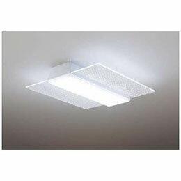 ☆Panasonic リモコン付LEDシーリングライト 「AIR PANEL LED」 調光・調色(昼光色〜電球色) 8畳用 HH-CC0886A