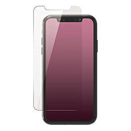 スマートフォン・携帯電話用アクセサリー, 液晶保護フィルム  iPhone 11 PM-A19CFLGGC