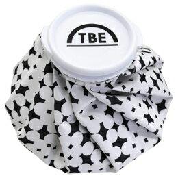 スポーツケア用品, アイシングバッグ  10 TOBIEMON T-IB-W1X10