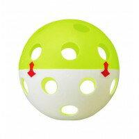 野球・ソフトボール, ボール Spin-Master Soft Ball(6pcs) BX74-93