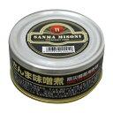 ●【送料無料】【代引不可】長期保存缶詰 さんま味噌煮160g...
