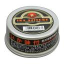 ●【送料無料】【代引不可】長期保存缶詰 いか味付90g×48...