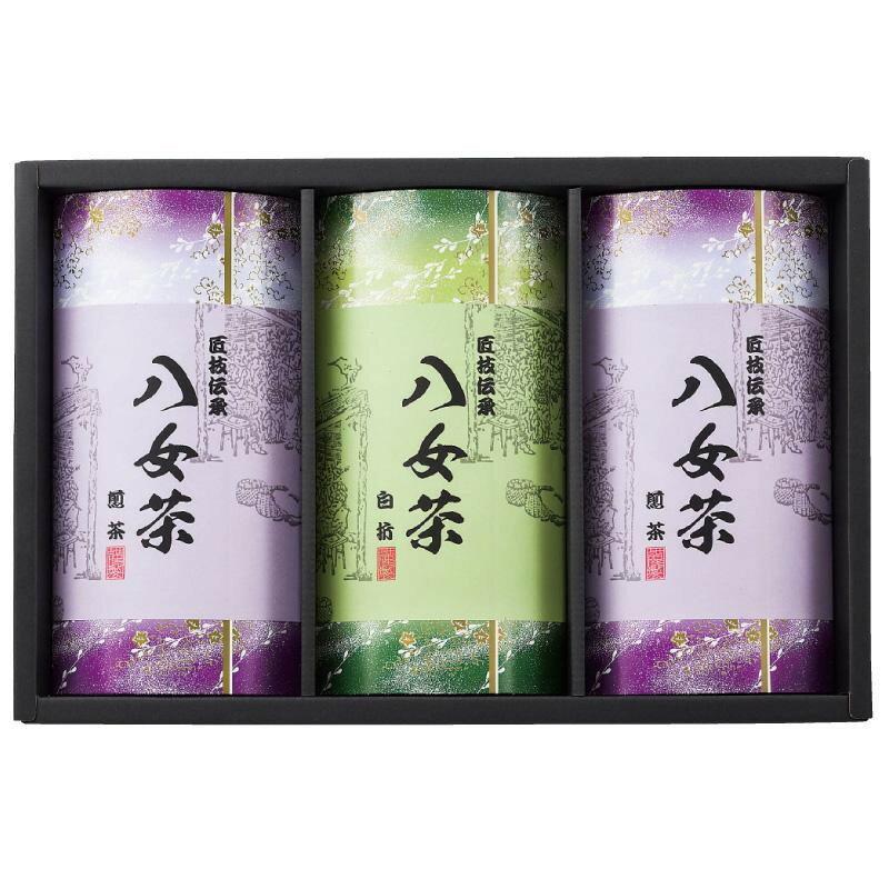 茶葉・ティーバッグ, 日本茶  SGY-40 7046-050