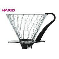 水まわり用品, その他 HARIO() V6003 VDG-03B