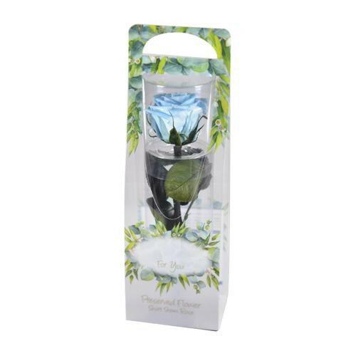 花・観葉植物, プリザーブドフラワー Florever 1 FL072021-13