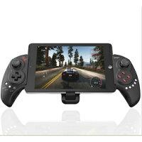 <欠品中予約順>☆ITPROTECHタブレット用BluetoothゲームコントローラーYT-PG-9023