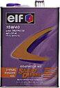 elf エルフ オイル サイレントディーゼル CF-4 20L 1缶セット