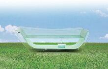 [送料無料]フラックススパーレFLSP14B水素風呂spahare(沖縄・離島・一部地域は別途送料)